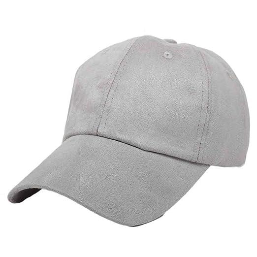 4cbce2896d2 Amazon.com  haoricu Baseball Hat