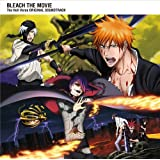 劇場版 BLEACH 地獄篇 Original Soundtrack