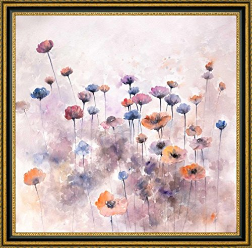 Small Wild Flowers by Atelier B Art Studio - 38