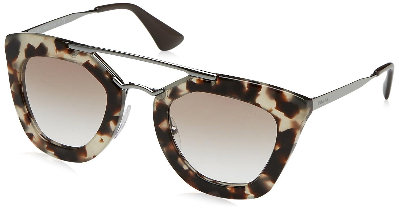 b1f668d862b Prada Women's SPR09Q Cinema Sunglasses