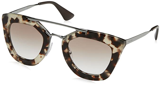 Prada Gafas de sol para Mujer: Amazon.es: Ropa y accesorios