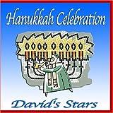 Hanukkah Celebration 2