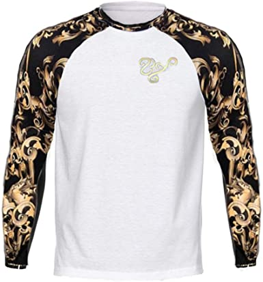 ღLILICATღ Camiseta de Camuflaje Hombre Militares Camisetas Deporte Ropa Deportiva Camisa de Manga Corta de Camuflaje Slim fit Casual para Hombres Tops Blusa Rayas Casual de Verano: Amazon.es: Ropa y accesorios