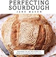Perfecting Sourdough