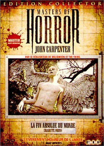 masters-of-horror-la-fin-absolue-du-monde