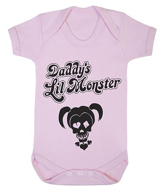 Traje enterizo para bebé con diseño