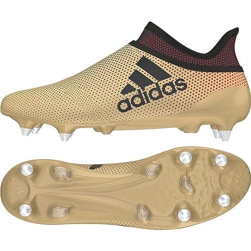 Scarpe da Calcio Uomo adidas X 17 SG Scarpe e borse Scarpe