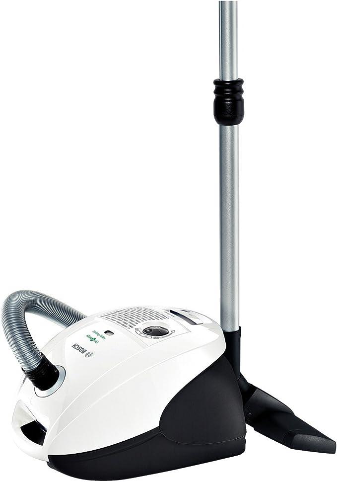 Bosch Aspirador con bolsa BSGL31232: Amazon.es: Hogar
