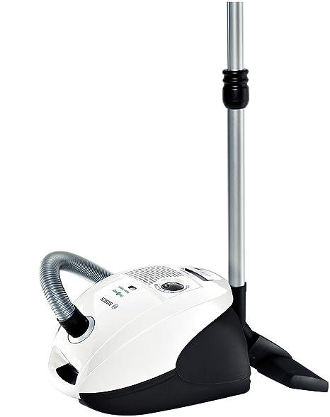 Bosch Aspirador con bolsa BSGL31232