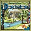 Rio Grande Games ACH Dominion-Prosperity