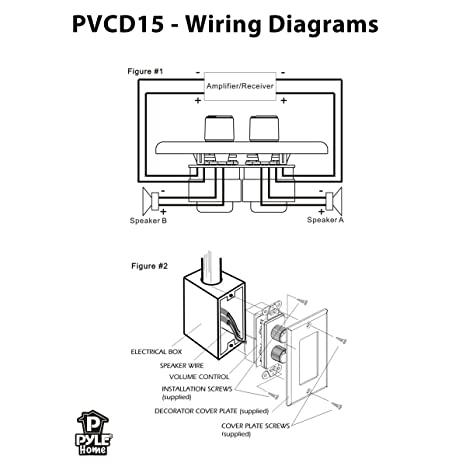 house amplifier wiring diagram with Ceiling Speaker Volume Control Wiring Diagram on Multiplex Control System Wiring Acura moreover Wiring Diagram Of Booster  lifier together with Wiring Diagram Perko Battery Switch together with Kia Sportage Power Window Wiring Diagram also Wiring Diagram Strat Bridge Tone.