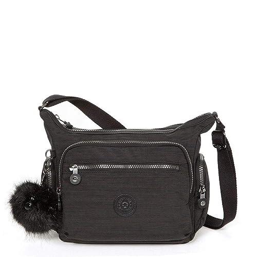 Kipling Crossbody Bag Gabbie S Basic Elevated Polyamide 7 I
