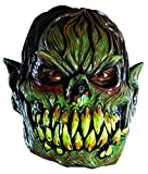 Rubie's Child's Creeper 3/4 Vinyl Mask