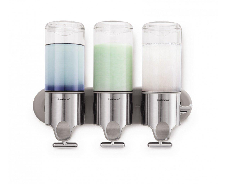 simplehuman BT1029Soap Dispenser
