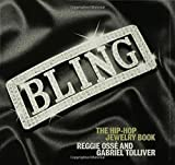 Bling, Gabriel Tolliver and Reggie Osse, 1582345589