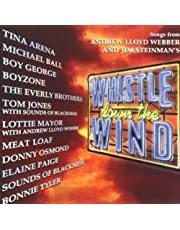 Songs From Whistle Down Th