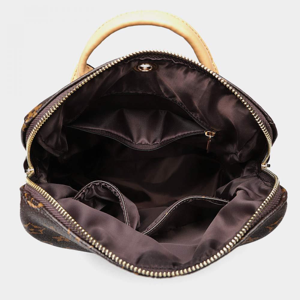 WYN123 WYN123 WYN123 Gedruckt Damen Umhängetasche mit großer Kapazität Reisetasche Mode Anti-Diebstahl-Rucksack mit großer Kapazität Mummy-Tasche B07PVH9M37 Ruckscke Tadellos 8da027