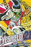 Eyeshield 21, Volume 15