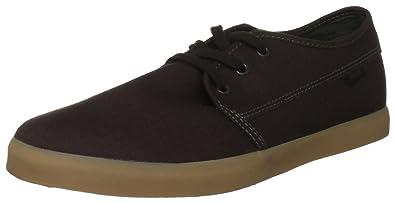 ReefCtas Speciality - Zapatillas para andar Hombre, color Marrón, talla 44: Amazon.es: Zapatos y complementos