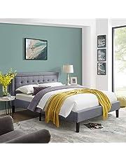 DeCoro Mornington Upholstered