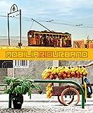 capa de Mobiliário Urbano
