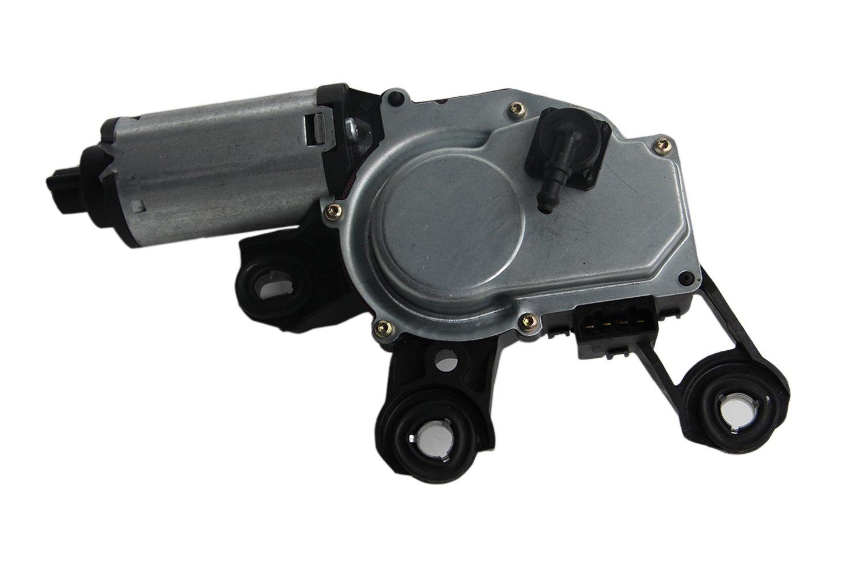 8e9955711e trasero eléctrico Motor para limpiaparabrisas: Amazon.es: Coche y moto