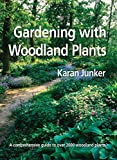 Gardening with Woodland Plants