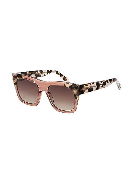 HAWKERS · NARCISO · Leo Brown · Gafas de sol para hombre y ...