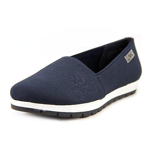 Anne Klein Sport Zambrano Mocasines Zapatos Talla: Amazon.es: Zapatos y complementos