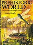 img - for Prehistoric World book / textbook / text book