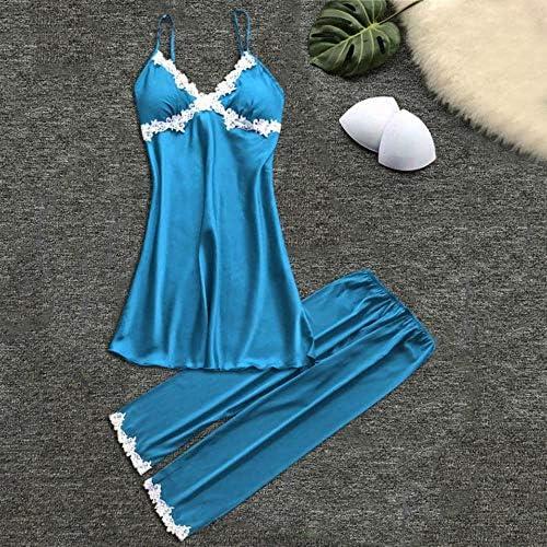 Dessous Sexy Erotische Nachtwäsche Sexy Frauen Sexy Spitze Dessous Nachtwäsche Unterwäsche Babydoll Nachtwäsche Kleid 2Pc Set # 3, D, L.