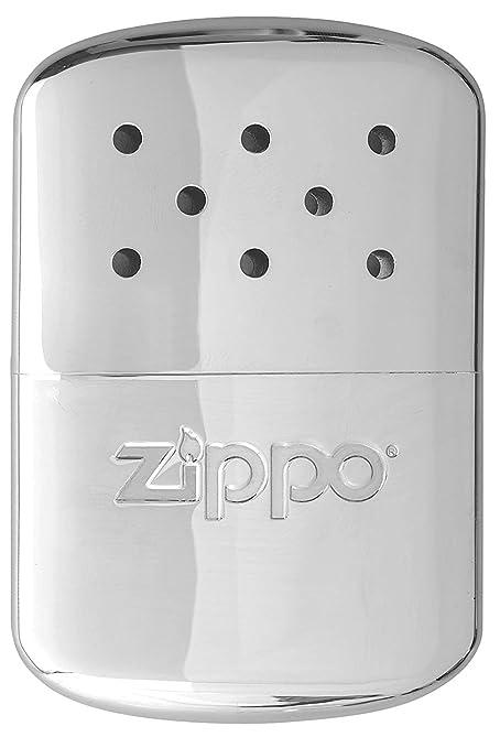 Zippo 2001359 - Calentador de manos