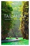 Lonely Planet Lo Mejor de Tailandia (Travel Guide) (Spanish Edition)