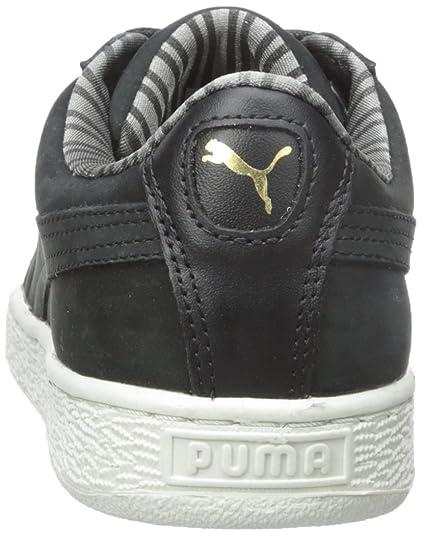 Puma Classic CITI - Gorra de béisbol para Hombre, Color Violeta ...