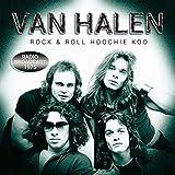 Rock & Roll Hoochie Koo: Radio Broadcast 1975
