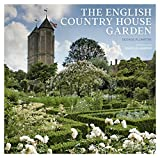 Download The English Country House Garden in PDF ePUB Free Online
