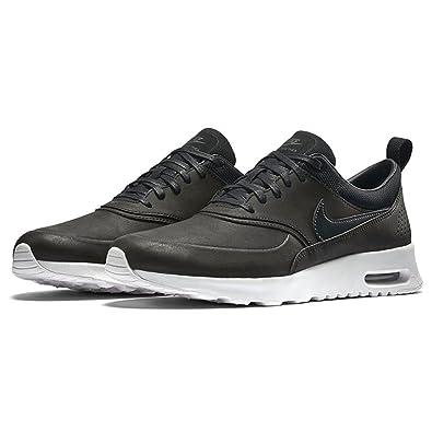 Max Thea Basket Air Couleur Nike 007 Adulte Age 616723 Prm HqEwddtxp