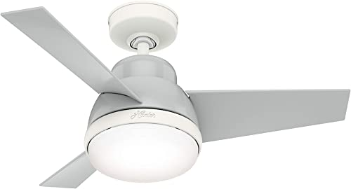 HUNTER 51328 Valda Indoor Ceiling Fan