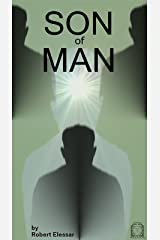 Son of Man Kindle Edition