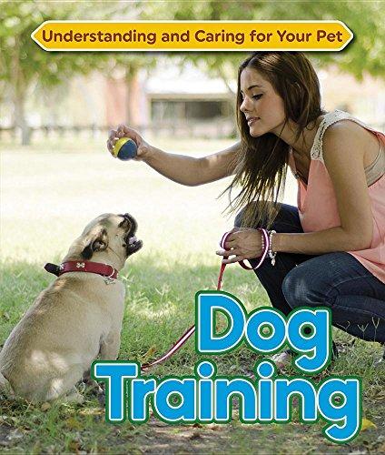 Balanced Dog Training Books