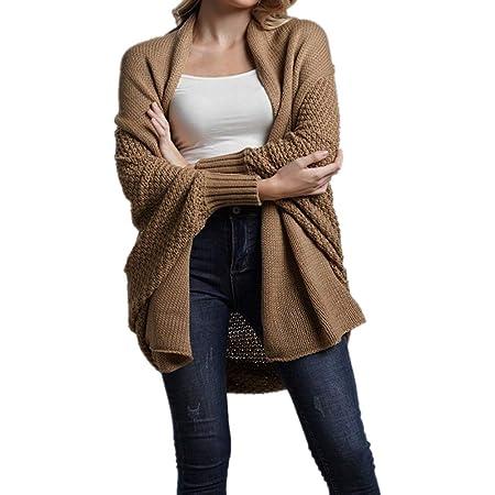 disegno modelli tipi di cappotto donna