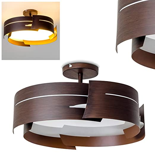 Büromöbel Wohnzimmer Design Spotleiste Deckenstrahler Deckenlampe Esszimmer Küche Lampe