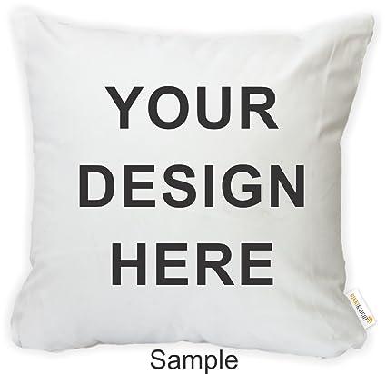 Personalizar tu propio Rikki Caballero decoración manta ...