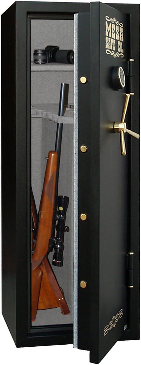 Best Gun Safe under 2000