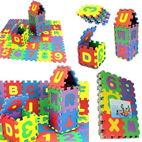 Most Popular Floor Puzzles