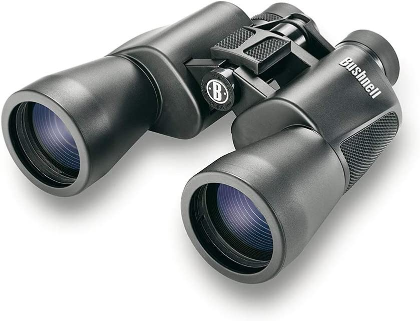 Bushnell Powerview Wide Angle Binocular