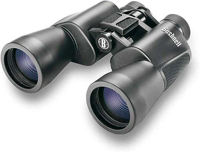 Best compact binoculars : Bushnell Powerview Wide Angle Binocular
