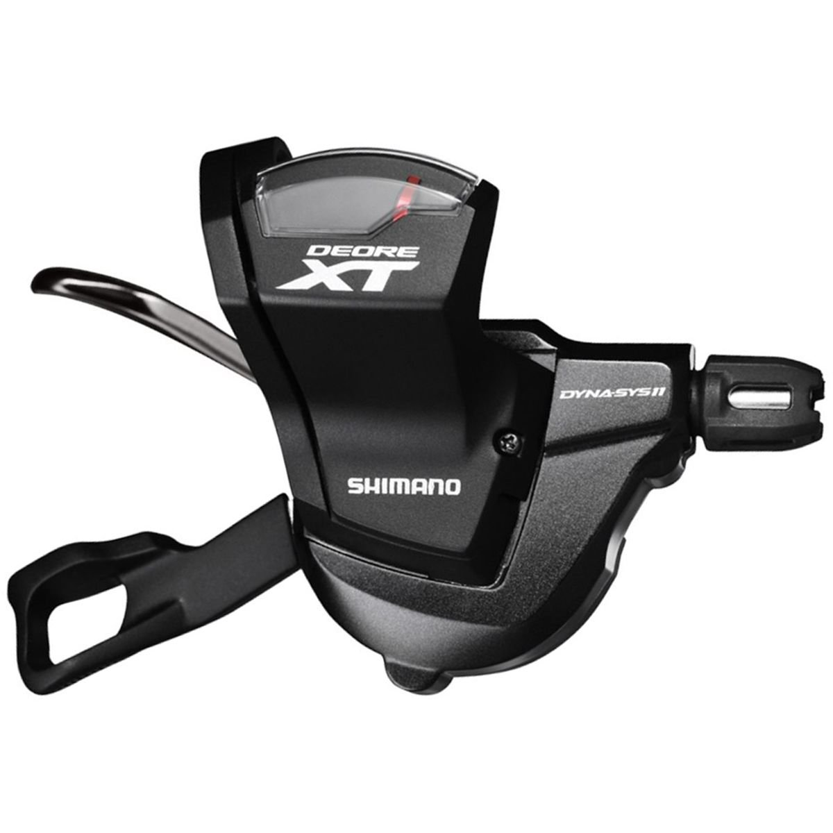 SHIMANO XT SL-M8000 RapidFire Trigger Shifter One Color, Right