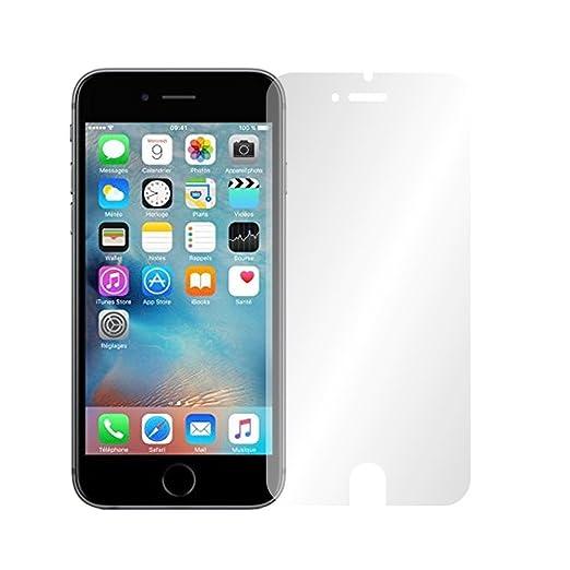21 opinioni per 2 x Slabo pellicola protettiva per display iPhone 6S protezione display