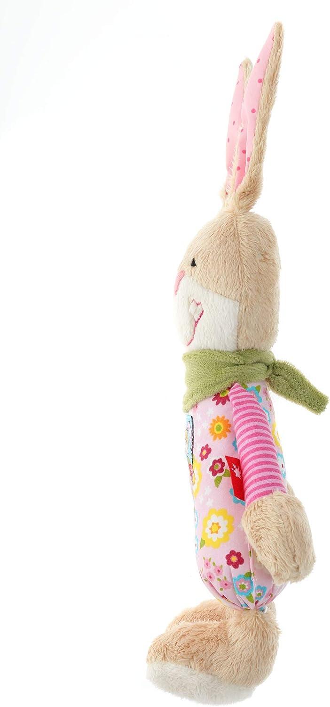 Sigikid Schlummerfigur Bungee Bunny NEU